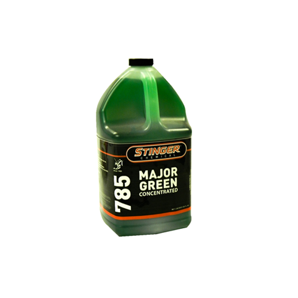 major-green-concentrated_785